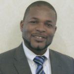 Nathan Tamba