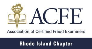 Association of Certified Fraud Examiners | Rhode Island Chapter