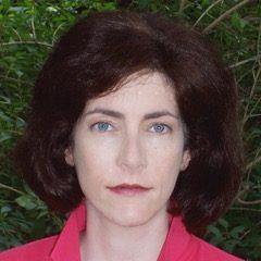 Suzanne Bove