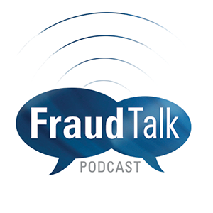 Think Beyond the Initial Allegation-Charles Piper-ACFE Fraud Talk-Epsiode 13